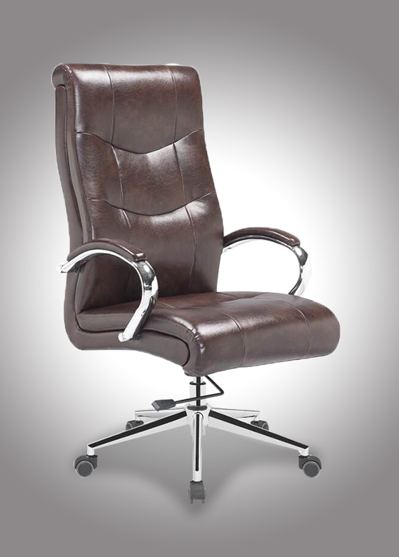 7091 Office Chair