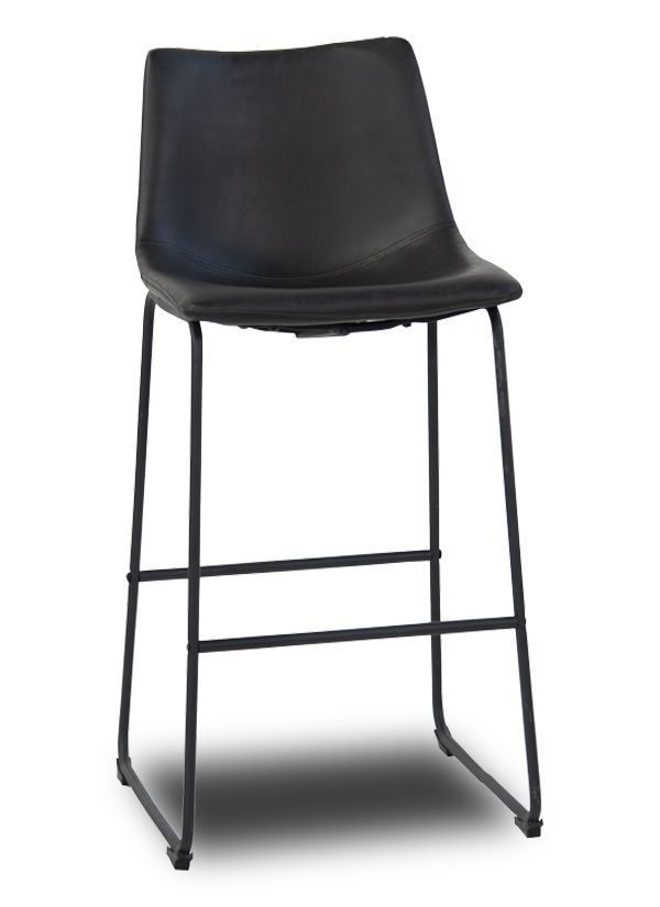 A306-High-Back-Chair-(3)