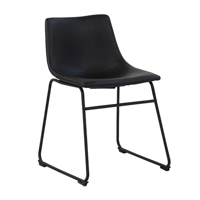 A306 Low Back Smart Bar Chair (4)