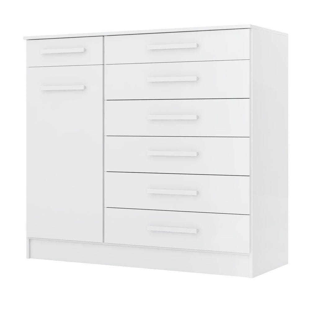 Aurora Chest of Drawer (6)