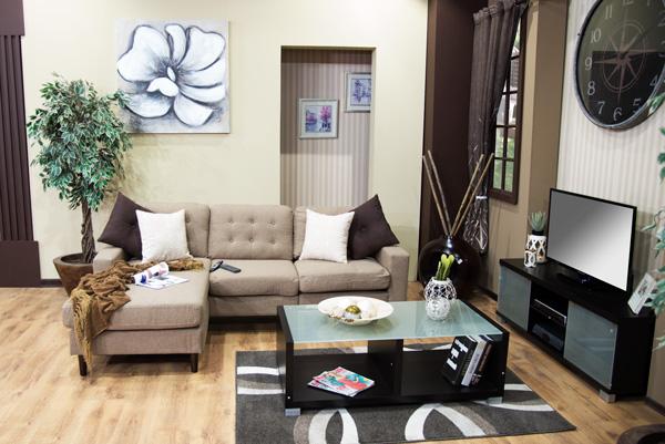 Candice Package Deal Package Deals Corner Suite L