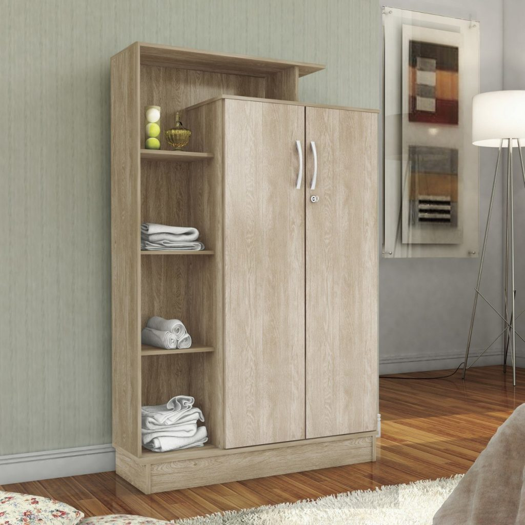 Elite Multi Purpose Cabinet Multi Purpose Cabinet
