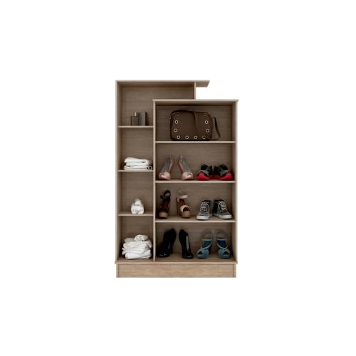 Elite Multi Purpose Cabinet (4)