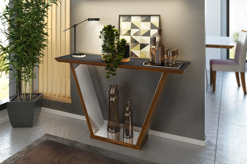 Fratello-Sideboard-Server-Table
