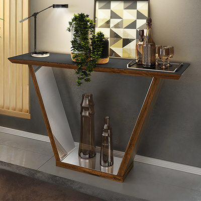 Fratello Sideboard Server Table