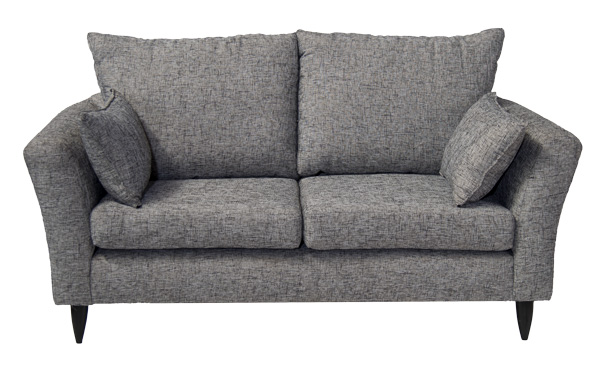 Jazz 2 Division Couch Sofa Set Sofa For Sale Couches
