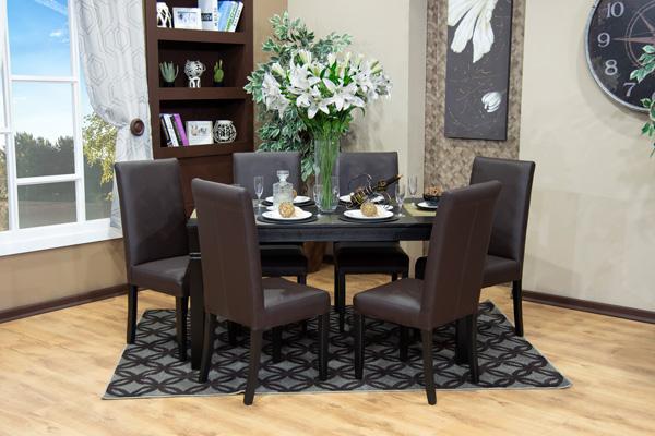 lido dining suite dining table for sale online store dining set for sale. Black Bedroom Furniture Sets. Home Design Ideas
