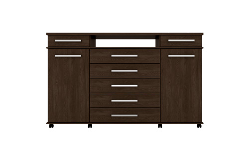 London Chest of Drawer (10)