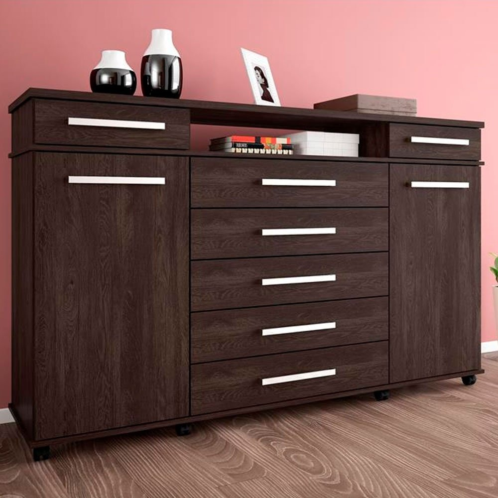 London Chest Of Drawer Chest Of Drawers Cheap Chest Of