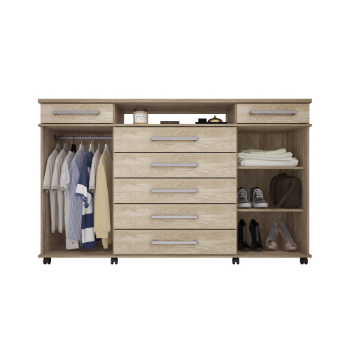 London Chest of Drawer (5)