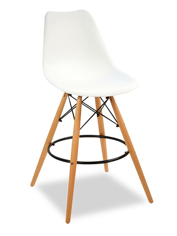 #725-Bar-Chair