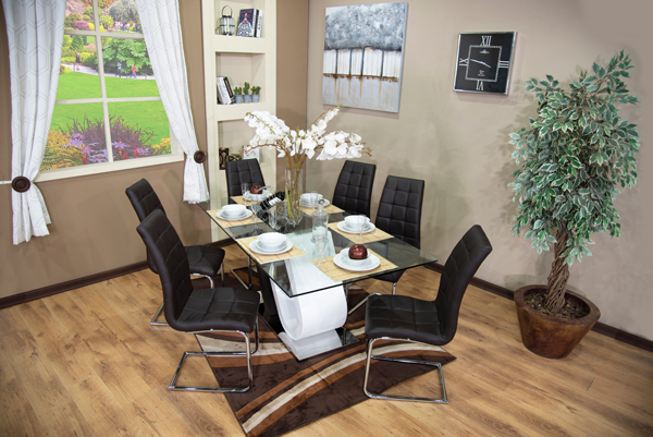 Salsa Dining Suite Dining Suites For Sale Dining Set