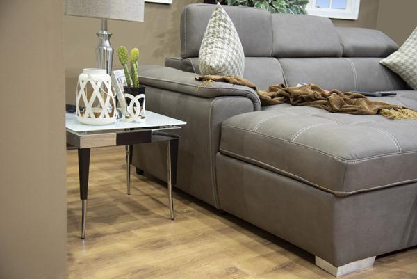 Vanuza Corner Sleeper Couch (11)