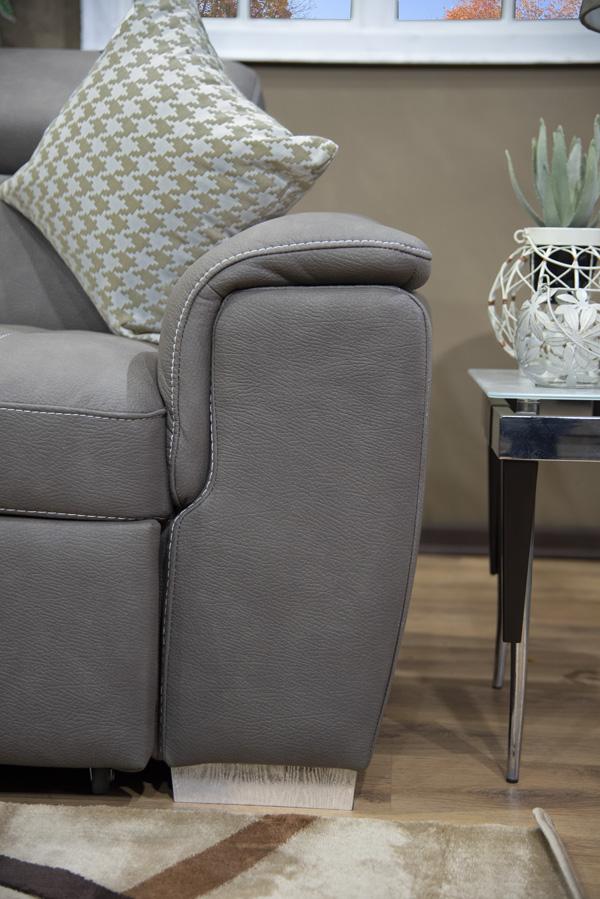 Vanuza Corner Sleeper Couch (5)