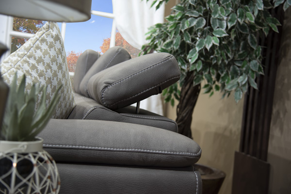Vanuza Corner Sleeper Couch (6)