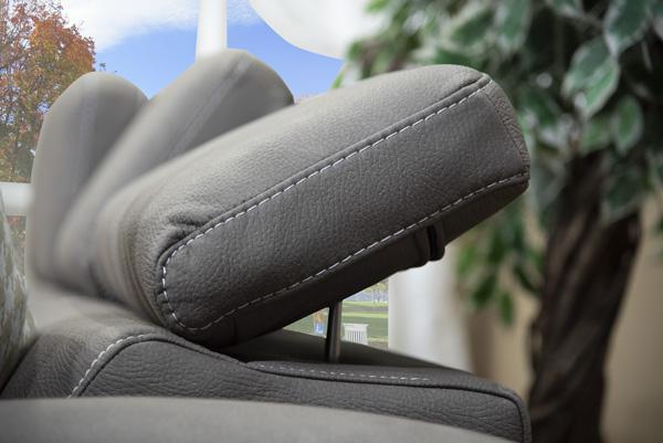 Vanuza Corner Sleeper Couch (7)