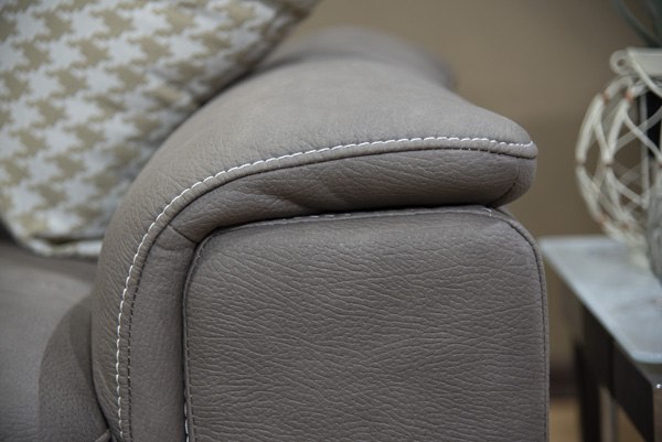 Vanuza Corner Sleeper Couch (8)