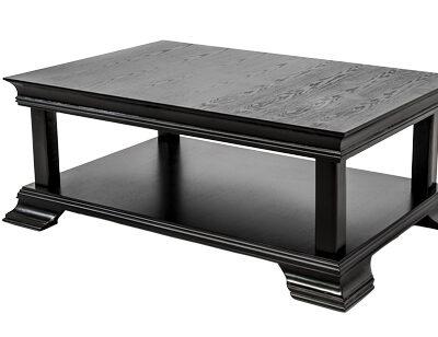 Avalon Coffee Table