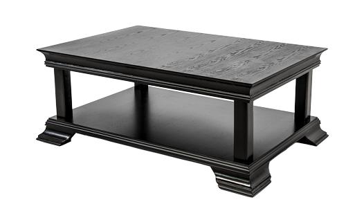 Avalon-Coffee-Table-2
