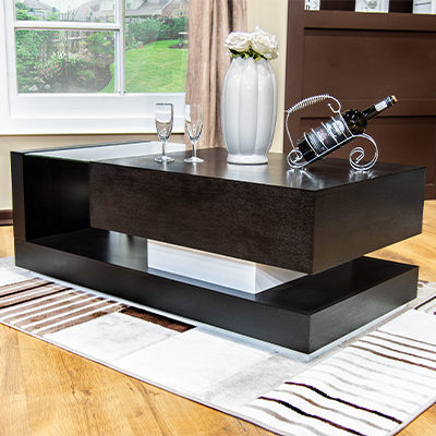 Braga Coffee Table
