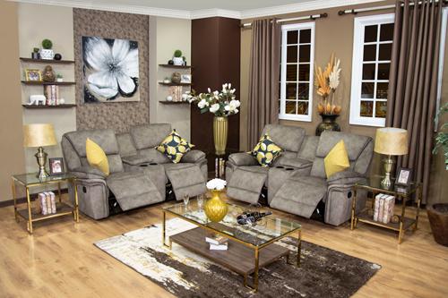 Comfort-Recliner-Lounge-Suite-(1)