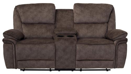 Comfort Recliner Lounge Suite (1)