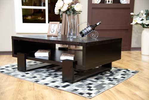 Como-Coffee-Table-1
