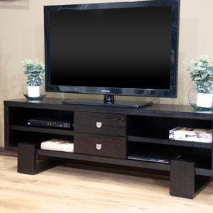 Como Plasma TV Stand