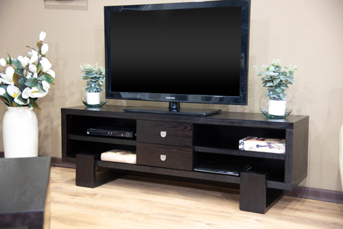 Como-Tv-Stand