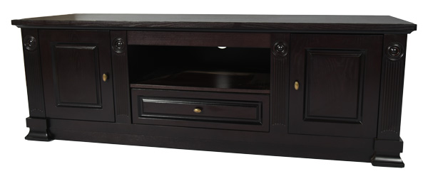 Florence Plasma Tv Stand Tv Stand For Sale Wall Units