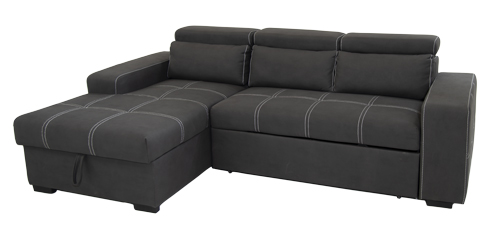 Francis-Corner-Sleeper-Couch-(1)