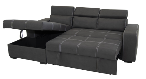 Francis-Corner-Sleeper-Couch-(17)