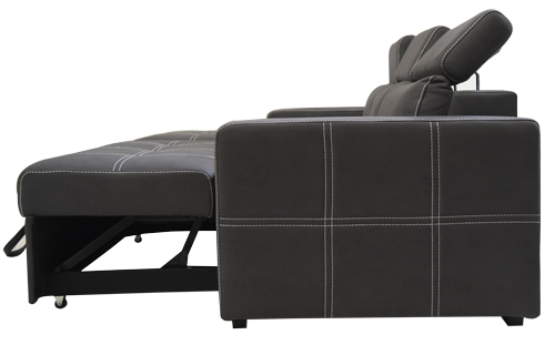 Francis-Corner-Sleeper-Couch-(70)
