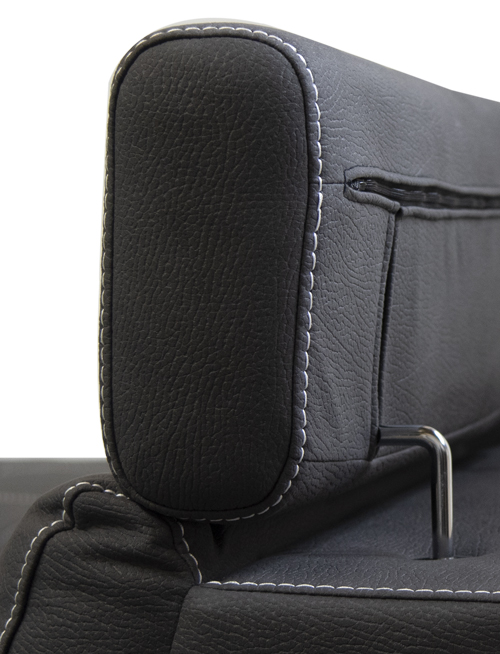 Francis-Corner-Sleeper-Couch-(72)