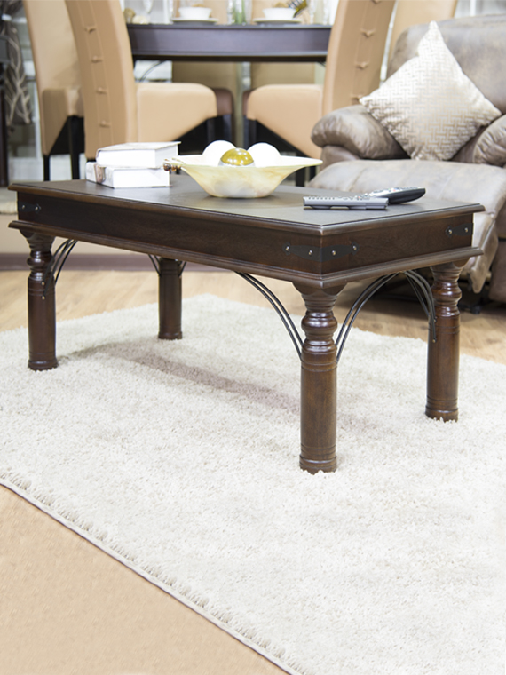 Jalange-Coffee-Table