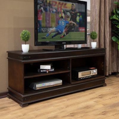 Jalange Plasma TV Stand