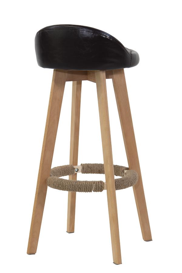 M02-chair-(11)