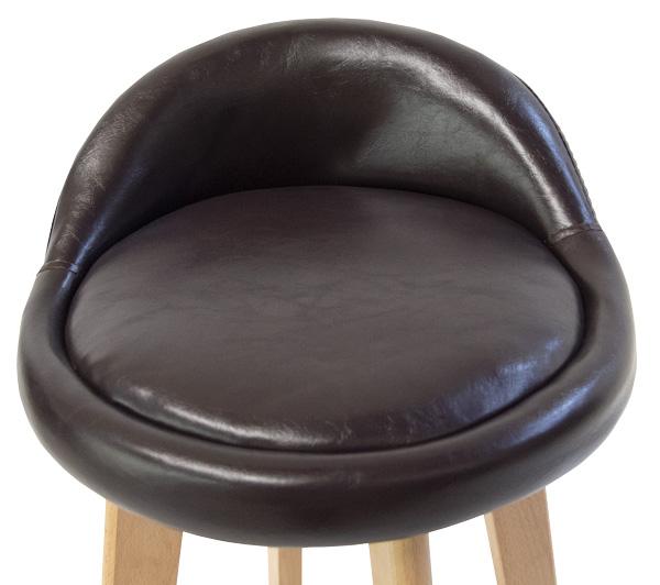 M02-chair-(16)