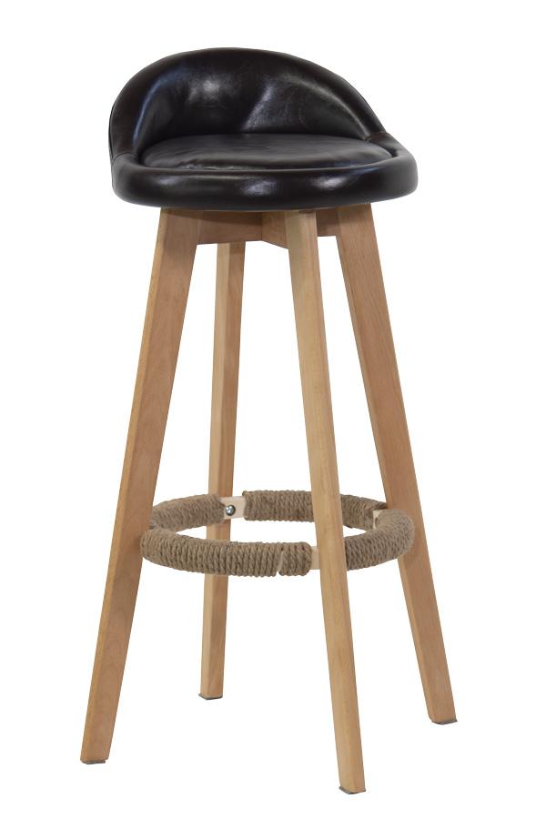 M02-chair-(2)