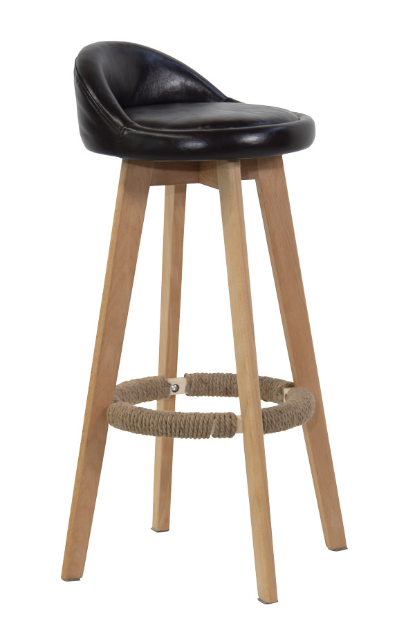 M02-chair-(5)