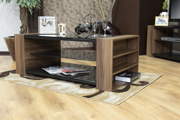 Nexter Coffee Table (4)
