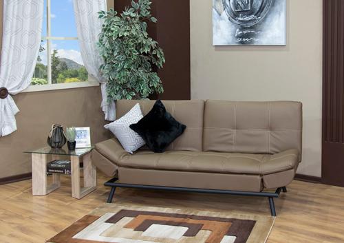 Soho Sleeper Couch (1)
