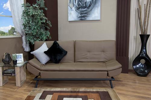 Soho Sleeper Couch (2)