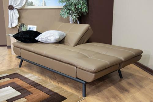 Soho Sleeper Couch (3)