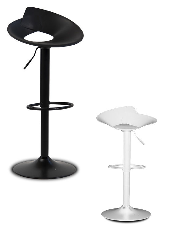 A306 Smart Bar Chair Bar Stools Kitchen Stools Cheap