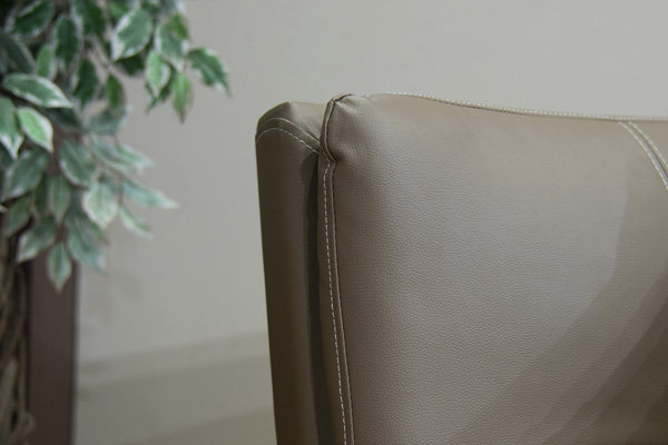 sleeper-couch-close-up-(1)