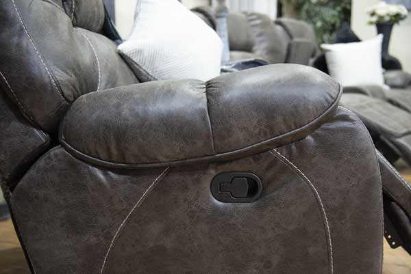 Agestone Recliner Lounge Suite (13)