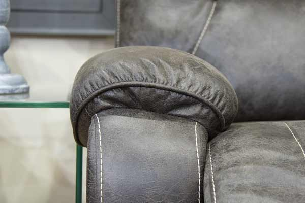 Agestone Recliner Lounge Suite (15)