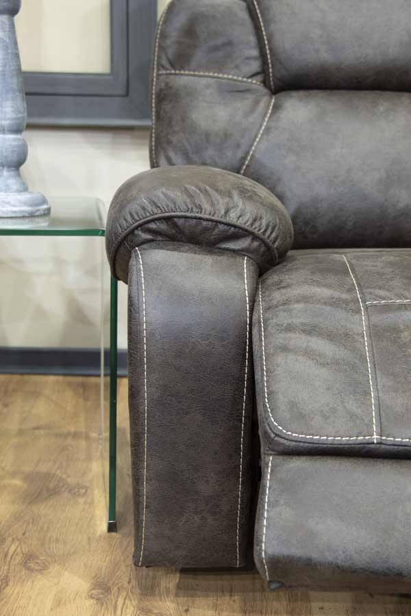 Agestone Recliner Lounge Suite (16)
