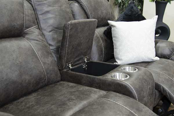 Agestone Recliner Lounge Suite (17)